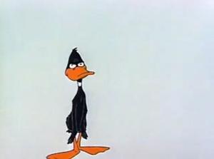 DuckAmuck1